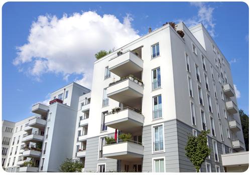 Kredyt hipoteczny - 5 ważnych kwestii na które musisz zwrócić uwagę