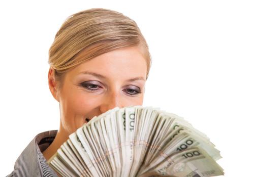 Chwilówka od ręki online – jak w błyskawiczny sposób uzyskać pożyczkę?