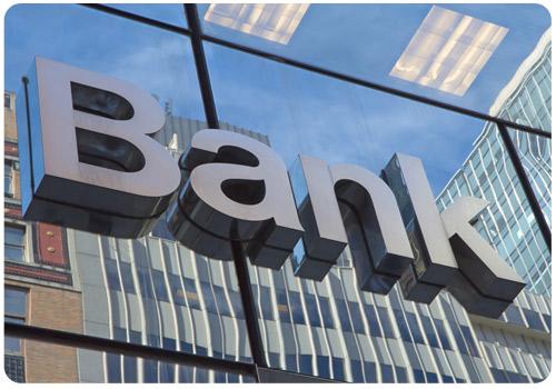 Odmowa udzielenia kredytu przez bank