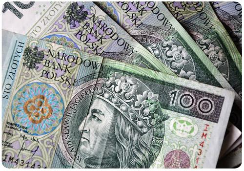Pożyczki Długoterminowe online - z długim okresem spłaty