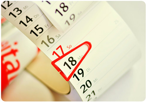 Pożyczka na 45 dni czyli chwilówki na dłuższy okres spłaty