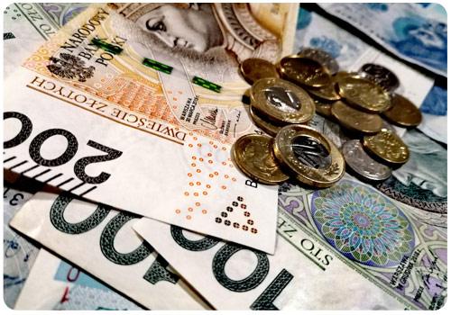 Chwilówki w weekend – internetowe pożyczki w sobotę i niedziele