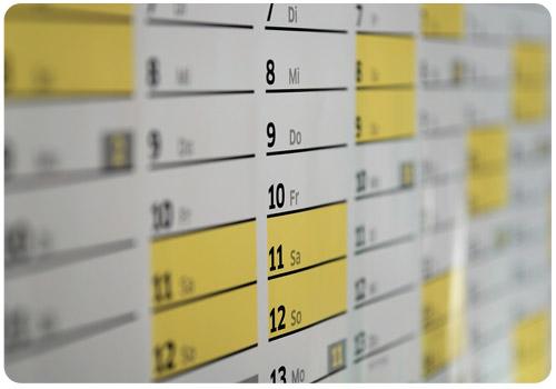 Pożyczka na 60 dni - chwilówki udzielane na 2 miesiące